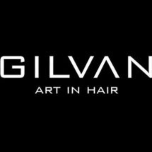 Bild zu Gilvan Art in Hair in Düsseldorf