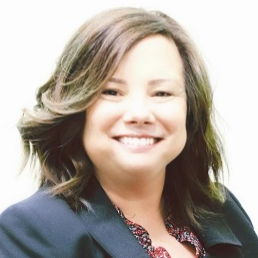 Tracy McKenney, BS, MHP