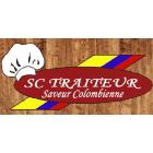 Saveur Colombienne SC Traiteur