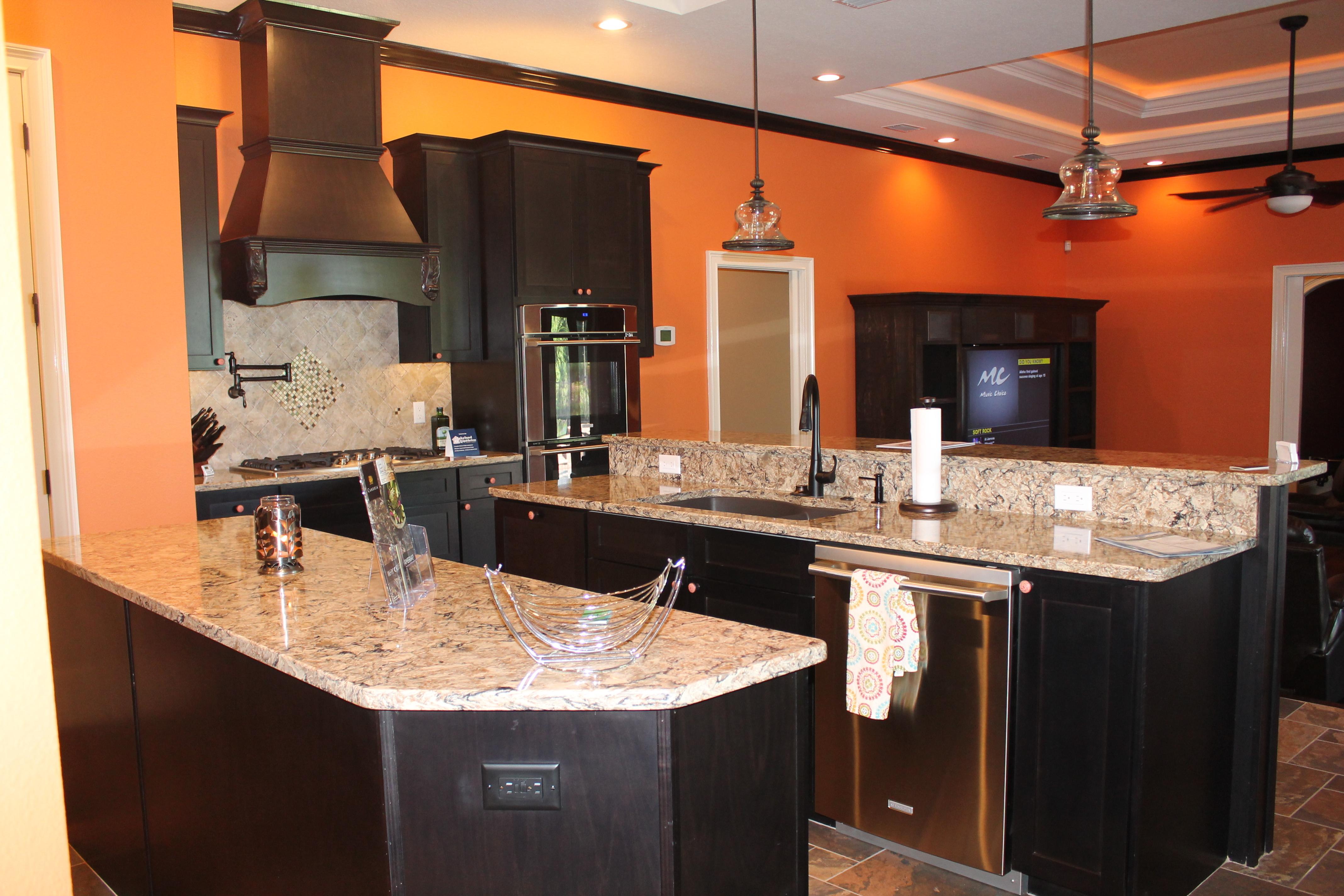 Lakeland Liquidation In Lakeland, FL 33801