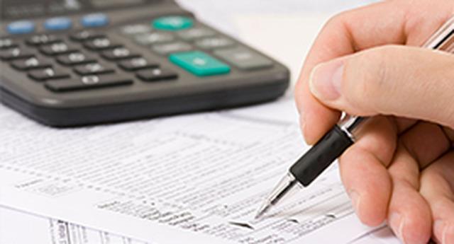 Deborah Hall Tax Support Services