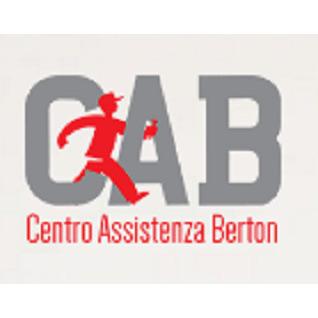 Centro Assistenza Berton