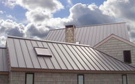 Bob Behrends Roofing & Gutters - Greeley, CO