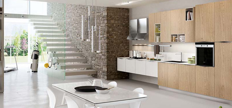 Casa giardino mobili a flero infobel italia for Paini arredamenti