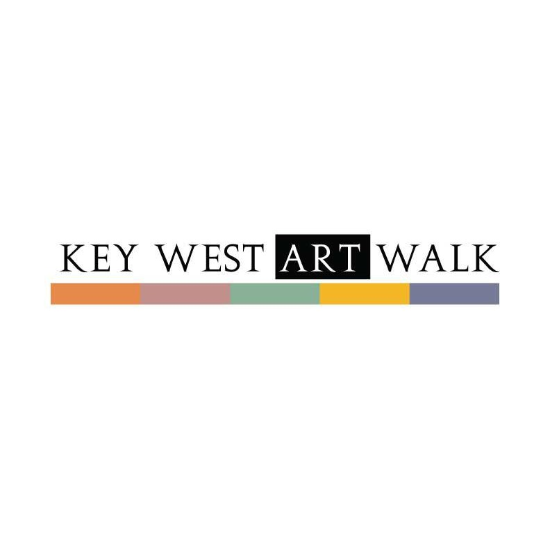 Key West Art Walk - A Key West Walking Tour - Key West, FL 33040 - (305)850-8343 | ShowMeLocal.com