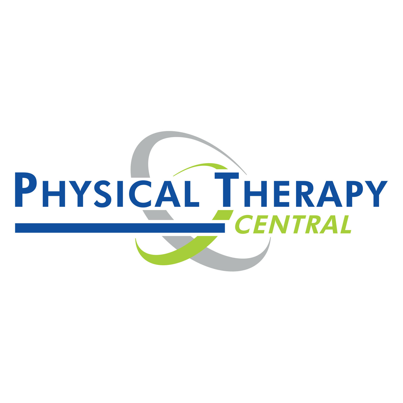 Physical Therapy Central - Oklahoma City, OK - Physical Therapy & Rehab