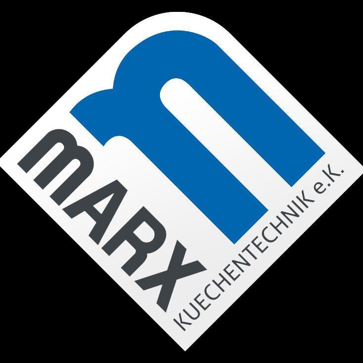 Marx Küchentechnik e.K. Inh. Inga Helbig