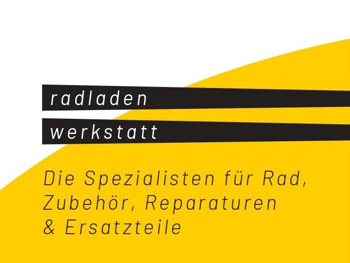 aVelo Radladen & Werkstatt