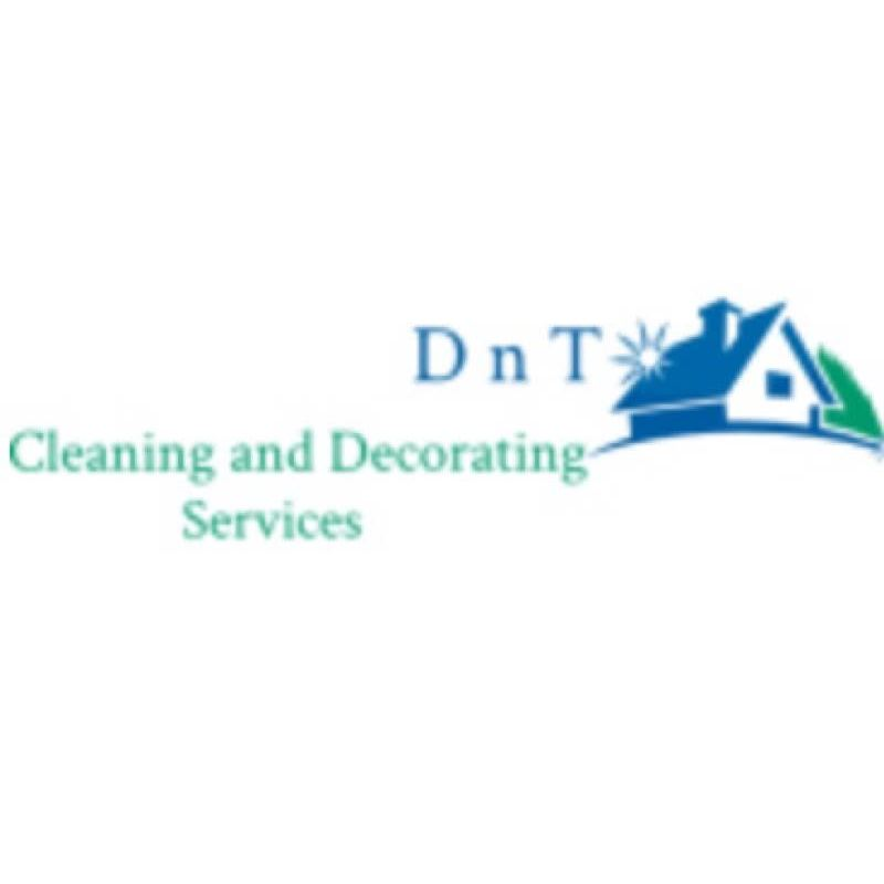 DnT Cleaning & Decorating Services - Orpington, London BR5 4BW - 07738 283458 | ShowMeLocal.com
