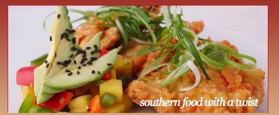 Speckled Hen Tavern and Grille - Jacksonville, FL