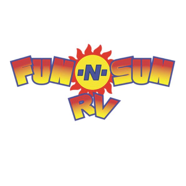Fun-N-Sun RV - Ludington, MI - RV Rental & Repair