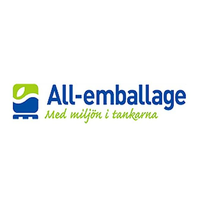 All-Emballage JE AB