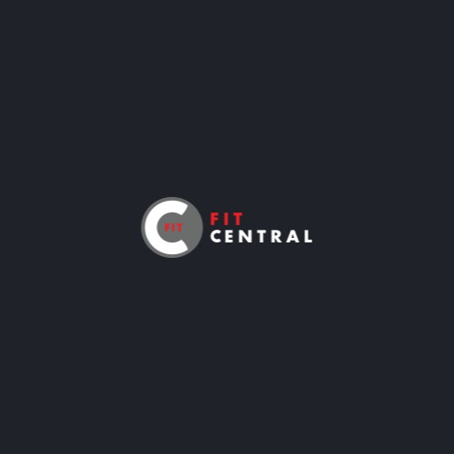 Fit Central