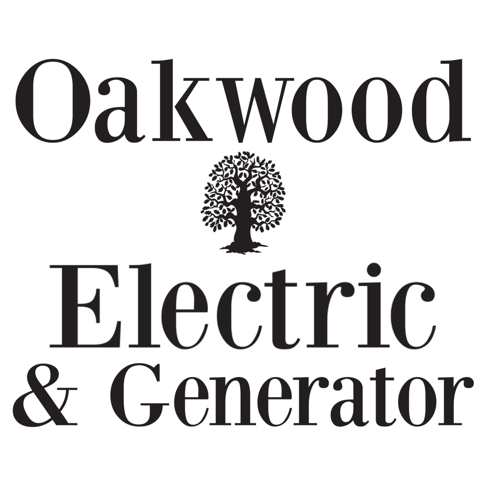 Oakwood Electric And Generator - Westmont, IL 60559 - (630)964-0541 | ShowMeLocal.com