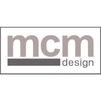 Bild zu MCM Design - Schreiner & Küchen Köln in Pulheim