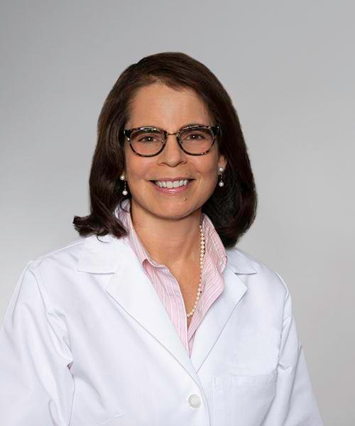Nancy Rennert
