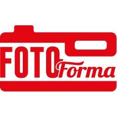 Foto-Forma