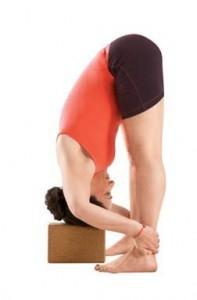 Yoga Maastricht