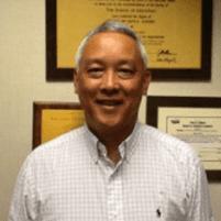 Glendale Dental Wellness Center: Robert Sue, DDS