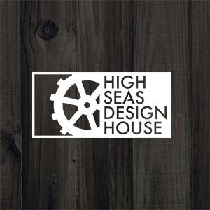 High Seas Design House