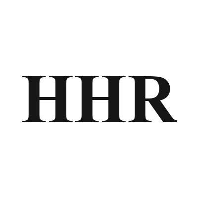 HH Remodeling LLC