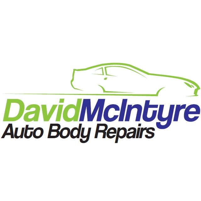Mobile car body repairs londonderry