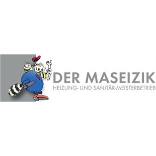 Bild zu Der Maseizik Heizung- und Sanitär-Meisterbetrieb in Dinslaken