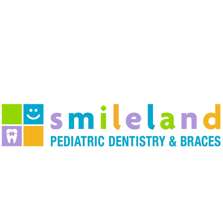 Smile Land Dental
