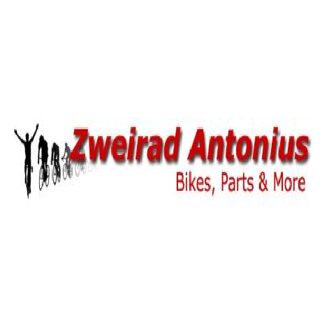 Zweirad Antonius