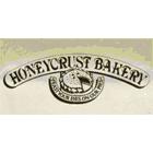 Honeycrust Pie Co Ltd & Portrait Cakes