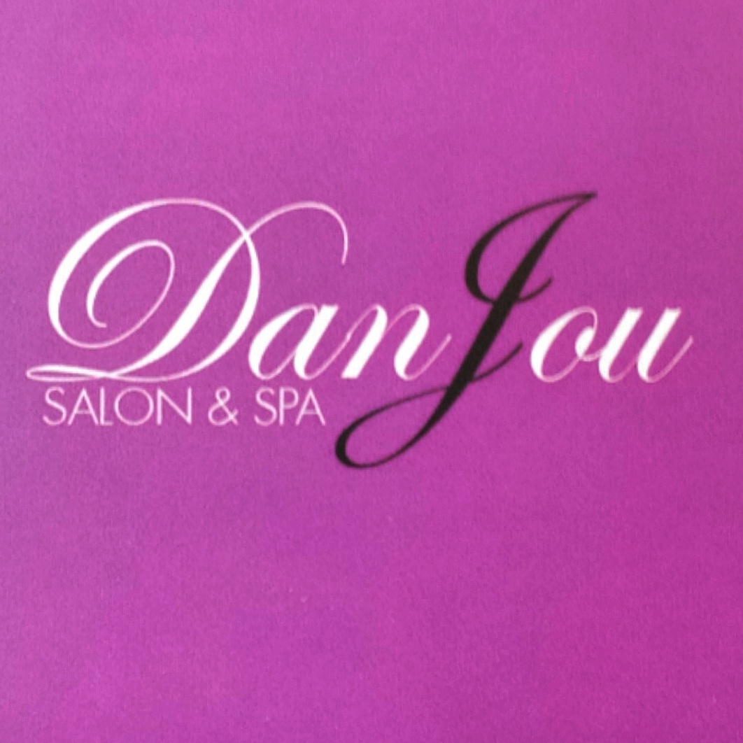 Danjou Salon & Spa