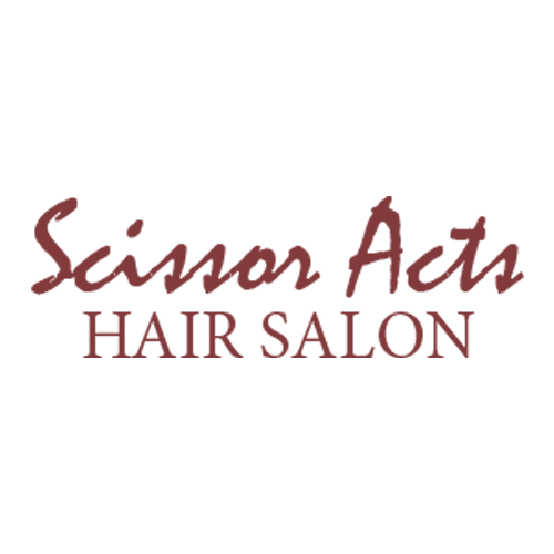 Scissor Acts Hair Salon - Bethlehem, PA - Beauty Salons & Hair Care