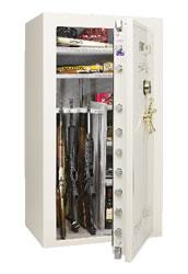 Colorado Gun Safes