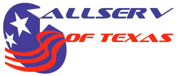Allserv of Texas L.L.C.