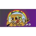 Noah's Ark Pet Boarding & Supplies Inc - Tilbury, ON N0P 2L0 - (519)682-2511   ShowMeLocal.com