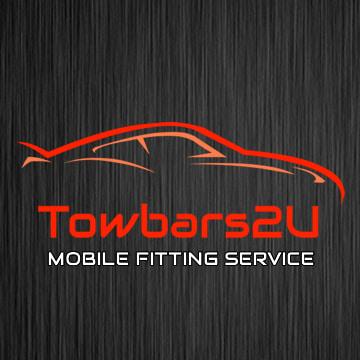 Towbars2U