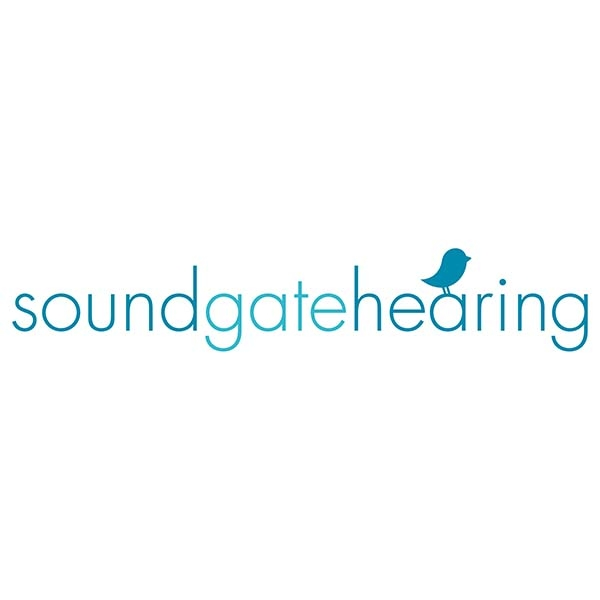 SoundGate Hearing Clinic - Blaine