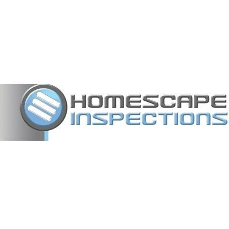 Homescape Inspections
