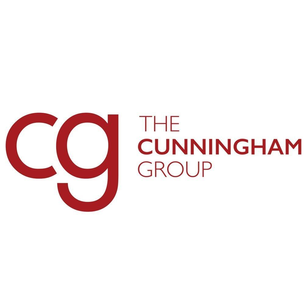 The Cunningham Group - Keller Williams Santa Monica
