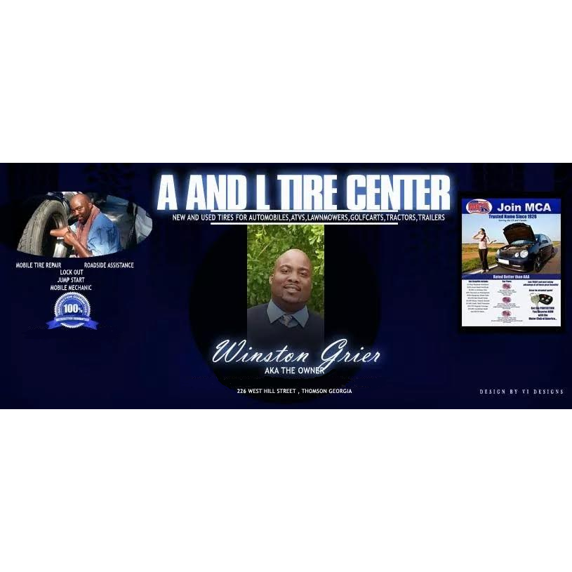 A & L Tire Center