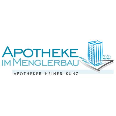 Bild zu Apotheke im Menglerbau in Heidelberg