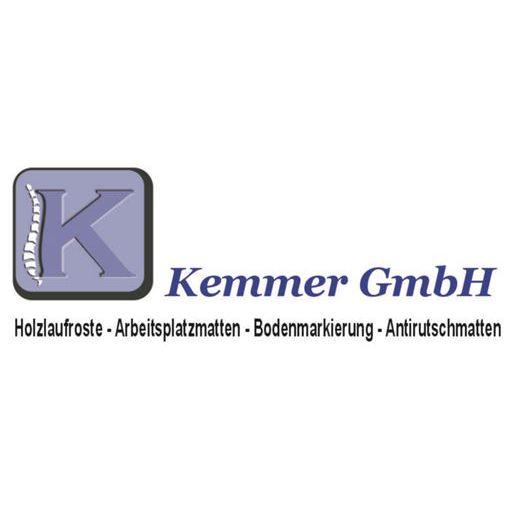 Bild zu Kemmer GmbH in Bottrop