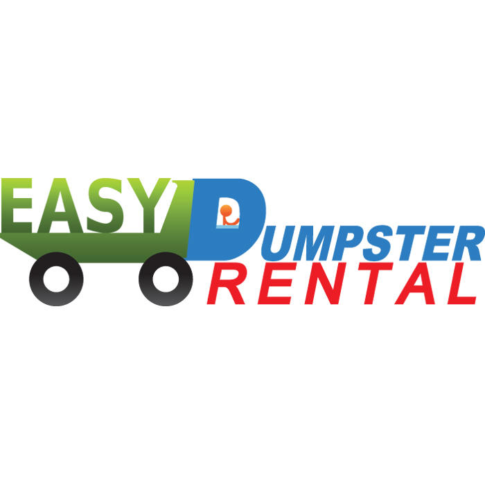 Waste Management Service in GA Atlanta 30336 Easy Dumpster Rental 510 Wharton Cir SW STE D  (404)998-4948