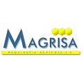 Magrisa - Maquinaria Agrícola S.A.
