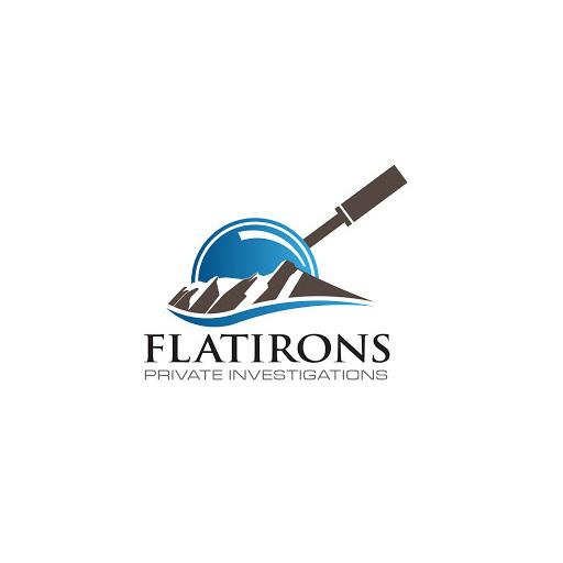Flatirons Private Investigations