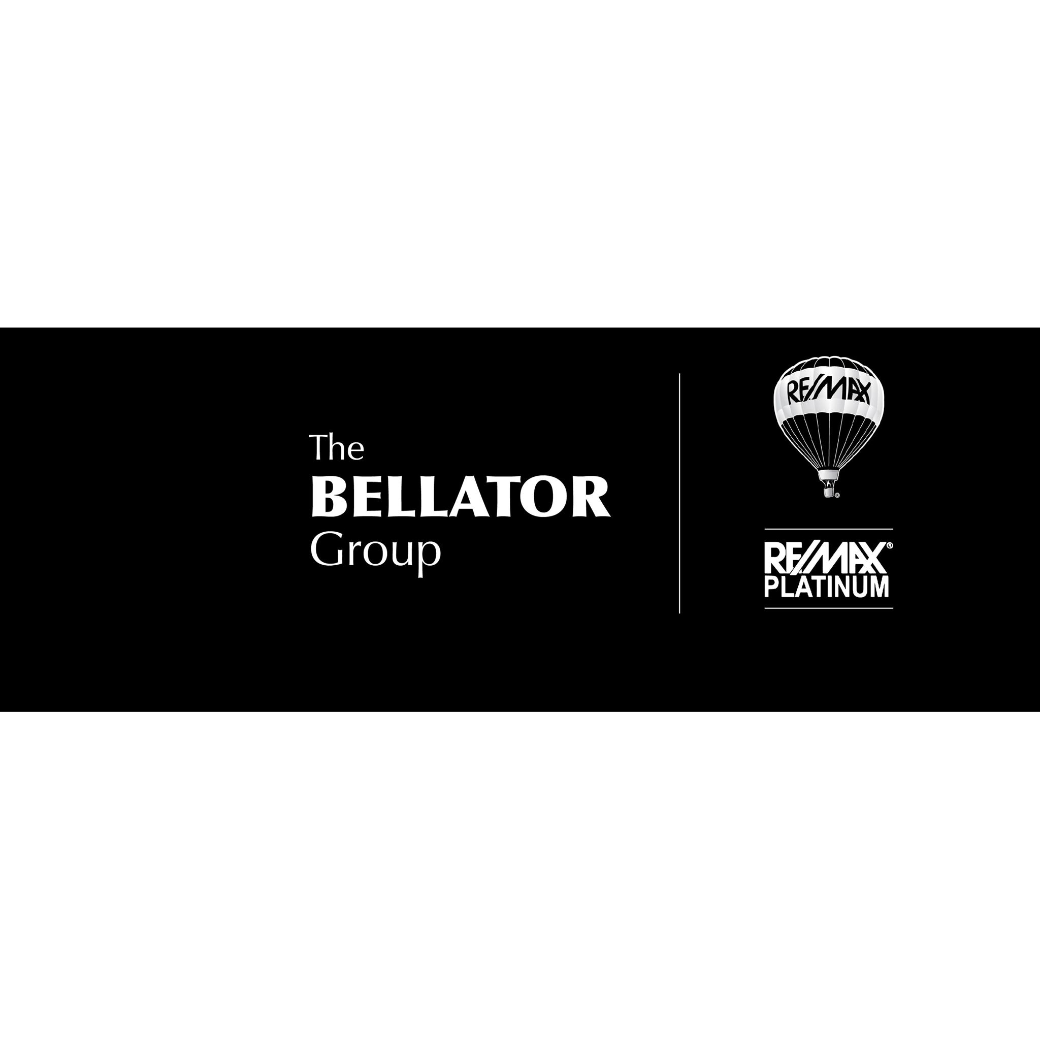 The Bellator Group