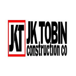 Jk Tobin