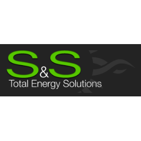 S&S Total Energy Solutions