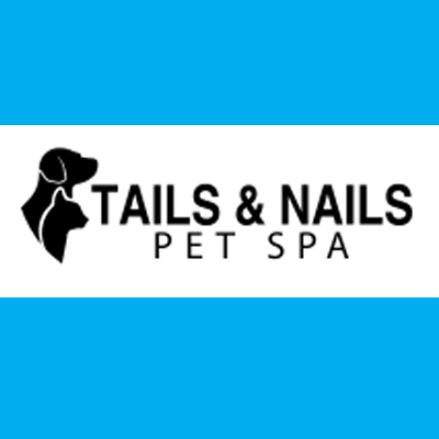 Tails & Nails Pet Spa