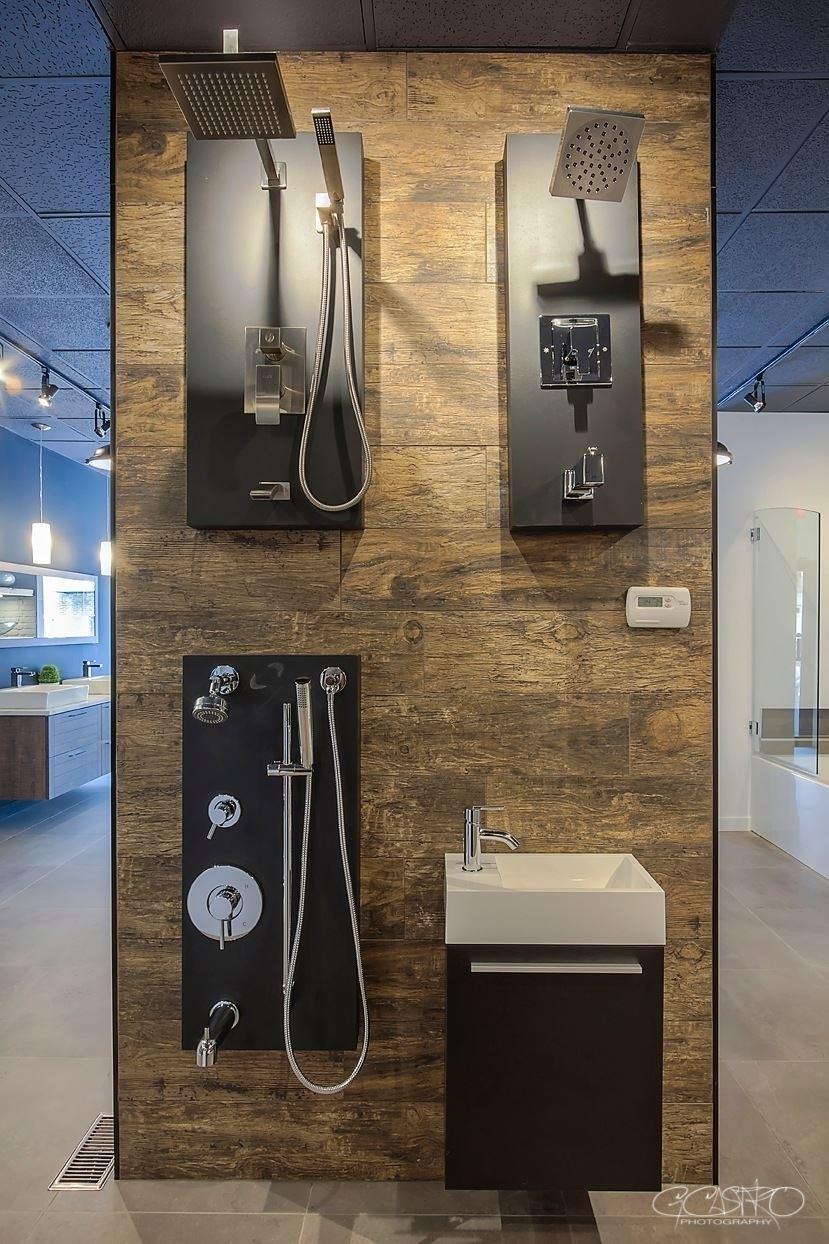 Matériaux de Plomberie Ray Jean à Montréal